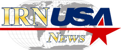 IRN/USA provides our News
